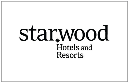 Marriott / Starwood