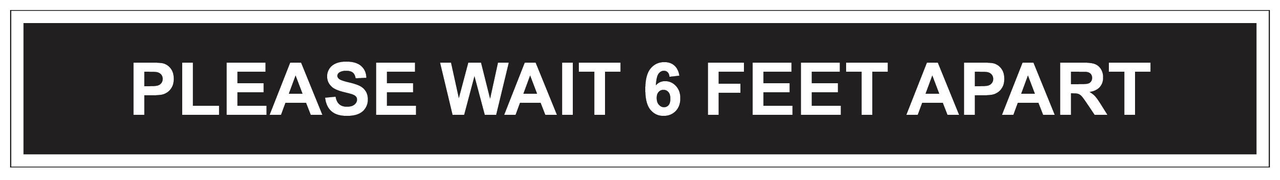 CB-FG324-A2