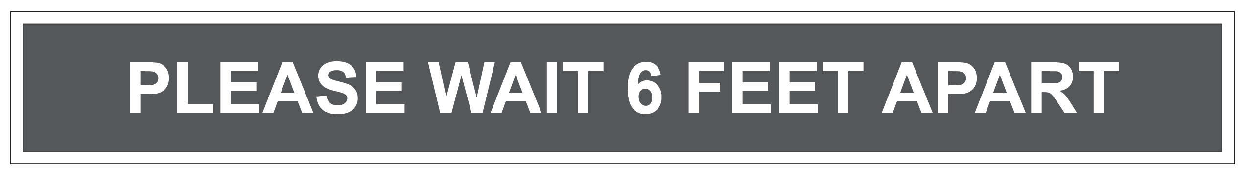 CB-FG324-B2
