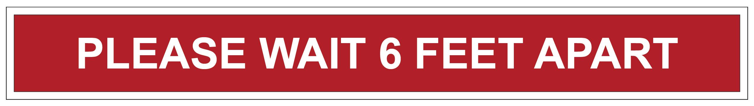 CB-FG324-C2