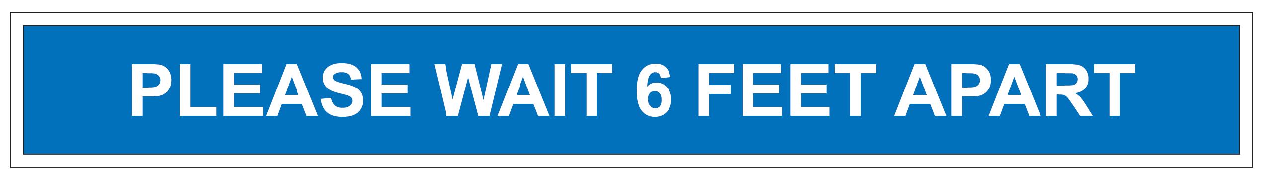 CB-FG324-D2
