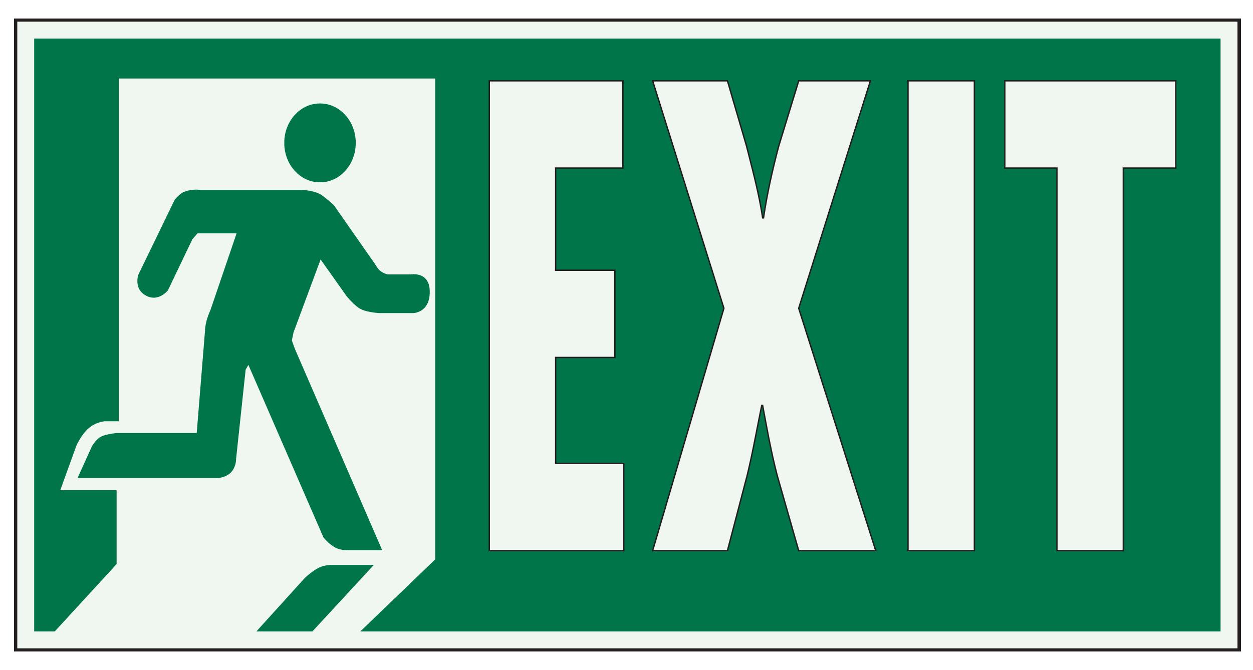 CB-NFPA-EX84