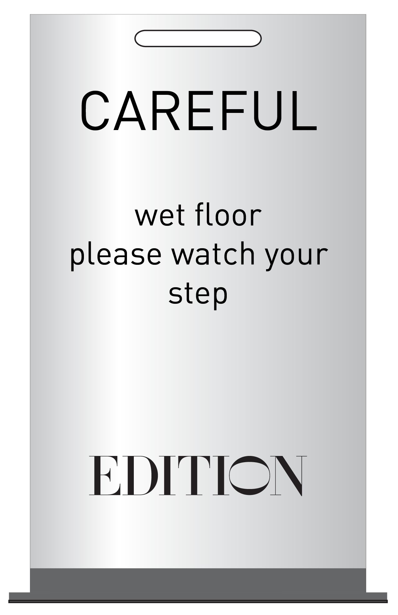 CUS-WETFLOOR-EDITION