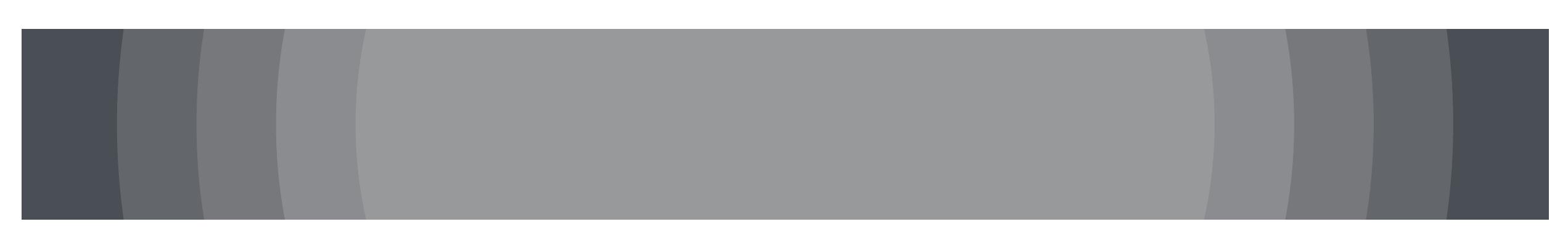 MC-SC430-A1