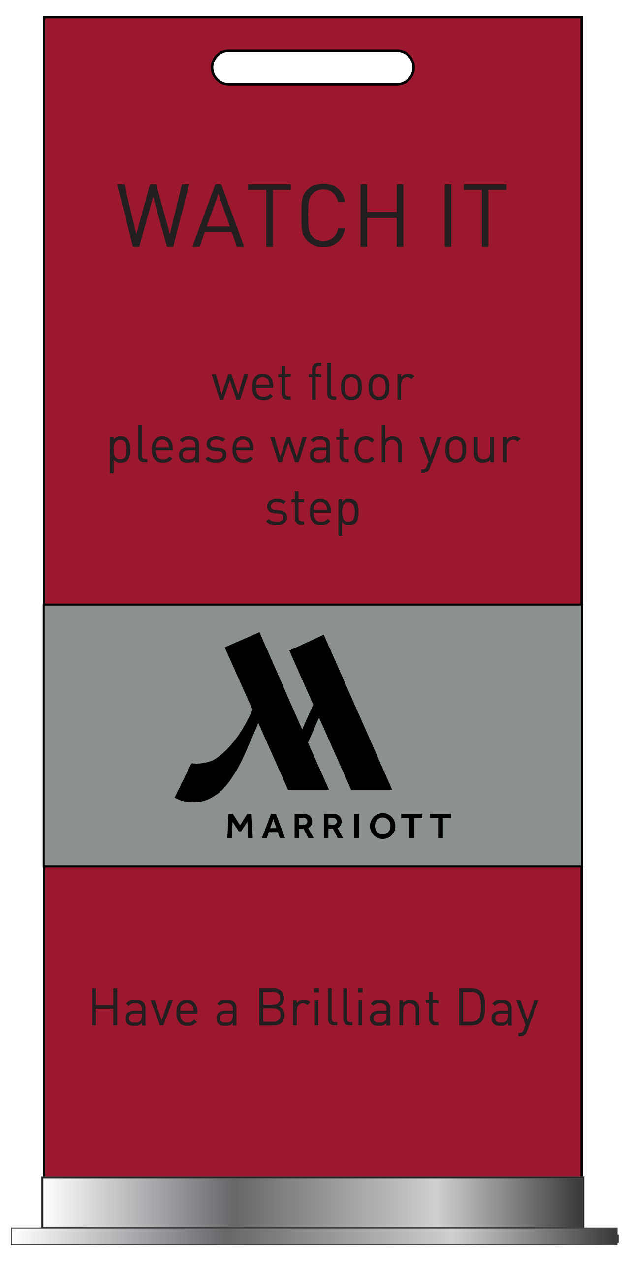 MH-WETFLOOR-WATCH