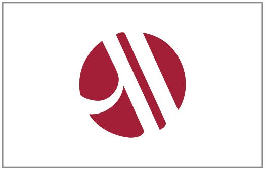 Marriott Resorts